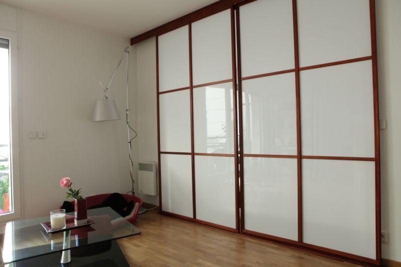 www portecoulissantes com